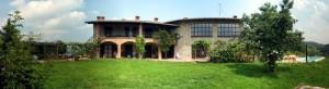 Panorama-casa